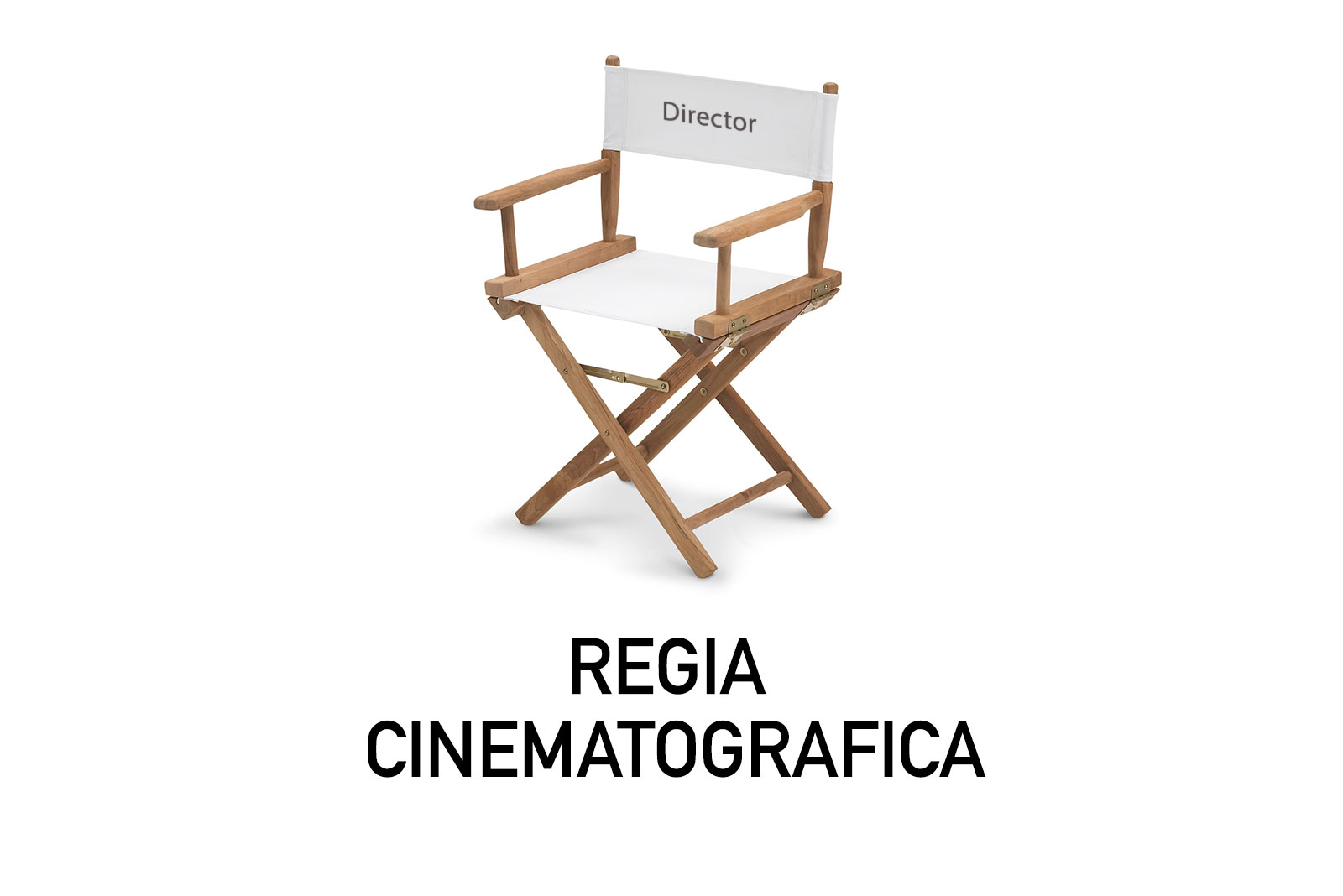 SLIDE-SHOW-REGIA-CINEMATOGRAFICA