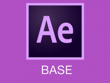 14) WORKSHOP DI AFTER EFFECTS BASE
